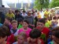 2019-05-04 Ruetzlauf (7)