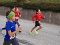 2021-10-10 aTour Tirol (1)