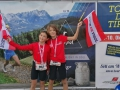 2021-10-10 aTour Tirol (2)