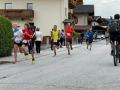 2021-10-10 aTour Tirol (3)
