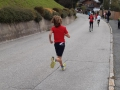 2021-10-10 aTour Tirol (4)