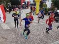 2021-10-10 aTour Tirol (5)