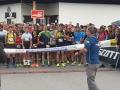 2021-10-10 aTour Tirol (7)