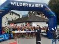 2021-10-10 aTour Tirol (8)