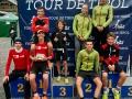 2021-10-10 aTour Tirol (9)