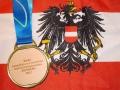 2021 Gold Mader Zofingen (2)