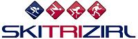 logo skitrizirl
